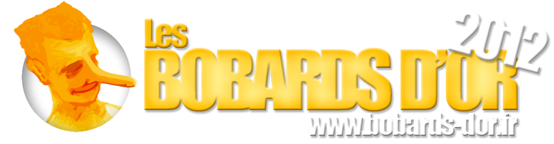 http://www.bobards-dor.fr/2012/