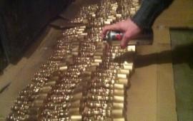 Les petits bobards d'or vont envahir les rédactions