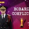 Bobard complice