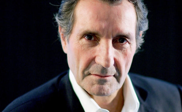 #3 - Jean-Jacques Bourdin : « Résistants : cocos mais contents ! »