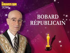 """""""Bobard"""