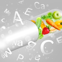 Jean-Marie Montali : « Pas de complément d'enquête pour les compléments alimentaires ! »