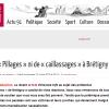 #2 - Julien Monier : « Brétigny-sur-Orge : la vérité dérange, les bobardeurs déraillent »